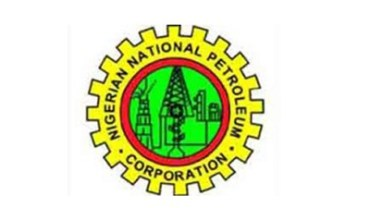 NNPC discharges 38.7mn litres of aviation fuel for hitch-free Yuletide