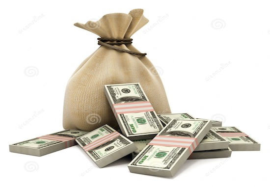 http://www.dreamstime.com/stock-photos-bag-money-dollars-image2699363