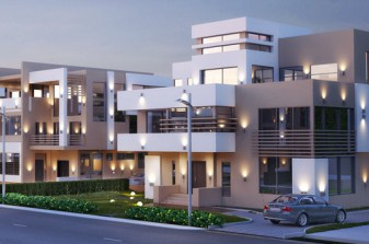 Why Nigeria real estate sector missed out on economic growth