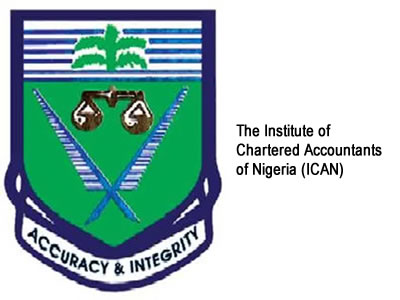 Speech Writer at Institute of Chartered Accountants of Nigeria