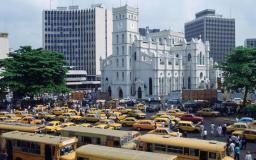 Lagos records surplus revenue of N4.85bn in first quarter 2016