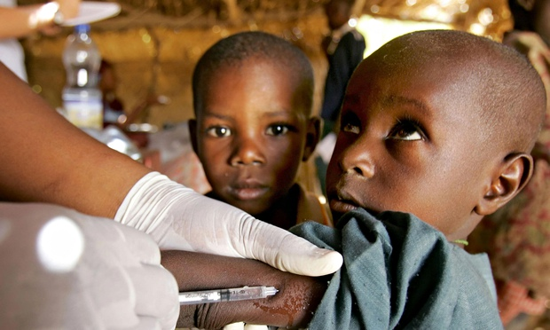 Kano winning war against poliomyelitis, as no new case in past 39 months