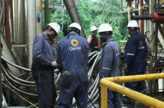 Oando expands southern gas footprint