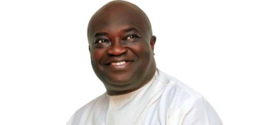 Abia set to up anti-corruption commission