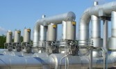 NNPC / TEPNG JV commences domestic gas delivery to Alaoji power plant