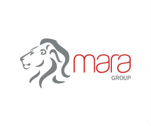 mara-group-tanzania