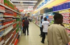 Retailers interest in Jabi Lake Mall rising as macro-economy improves