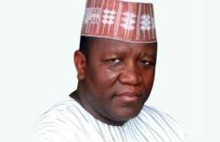 Minister explains why Nigeria was caught unawares by Type C meningitis