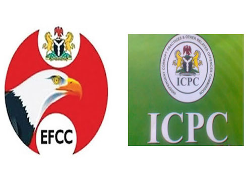 ICPC recovers 40 vehicles from retired govt. officials
