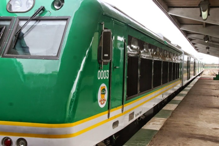 FCTA reaffirms December 2017 target for completion of Abuja Light Rail project