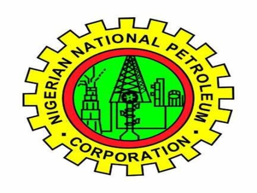 NNPC, partners list critical gas projects for fast-track execution