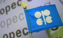OPEC sees oil drop as short-term, expects stronger demand