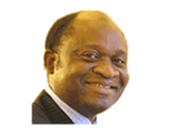 Nigeria needs a bonfire of the quangos to tackle red tape