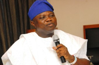 CodeLagos: LASG partners ARM, plans 500 training centres