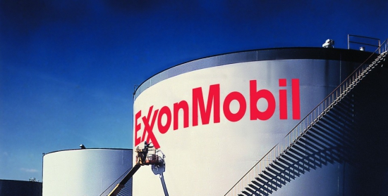 Exxon ramped up output of Nigeria's Qua Iboe crude after pipeline damage