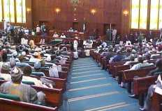 Senate moves to repeal Bankruptcy and Insolvency Act