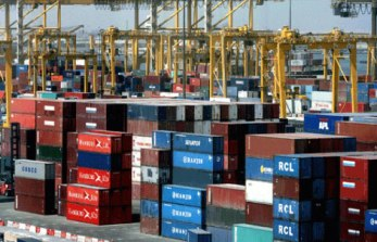 NPA prepares for arrival of $3.8bn Egina FPSO vessel September
