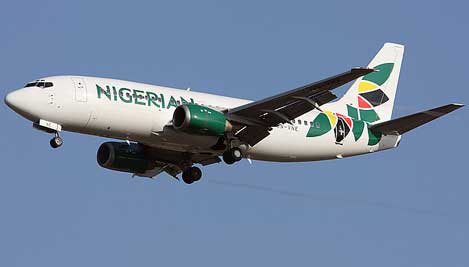 Nigerian-Eagle-Airlines_airplane_