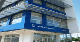 Experts highlight path to success at Stanbic IBTC Bank business forum