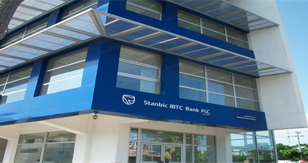 Stanbic IBTC Bank PMI show private sector downturn continue to deteriorate in 2016