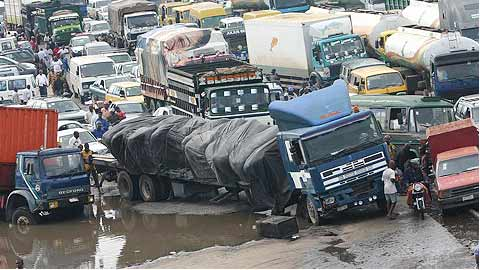 bad-road-apapa