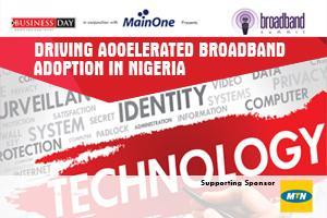 broadband_banner