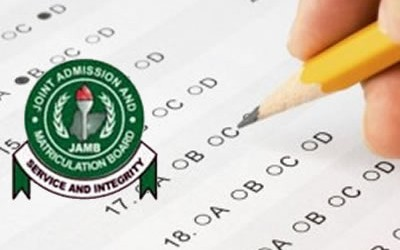 'JAMB's 3-yr validity can't solve challenges of admission'