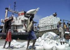 Flour Mills: Looking to raise capital