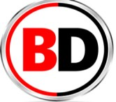 1-1bd-logo