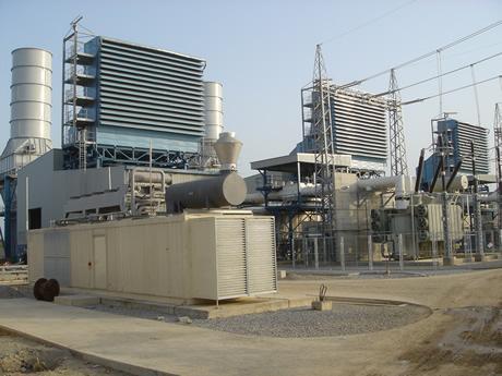 Azura-power-plant