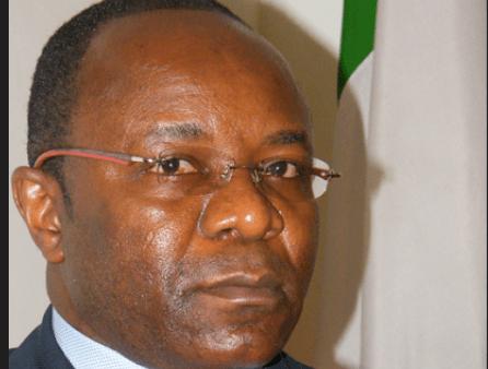Nigeria to start dialogue with Niger Delta militants – Kachikwu