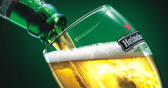 Heineken beats expectations despite weak spots in Nigeria, others