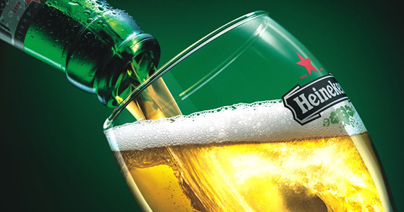 "Heineken, Goldberg, Life, ""33"" Export and Amstel Malta win big at the 2019 ADVAN awards"
