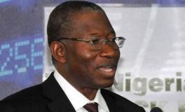 SURE-P: Senate urges Buhari to probe Jonathan