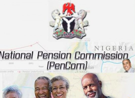 Our position on the exclusion of some government agencies from the CPS – PenCom