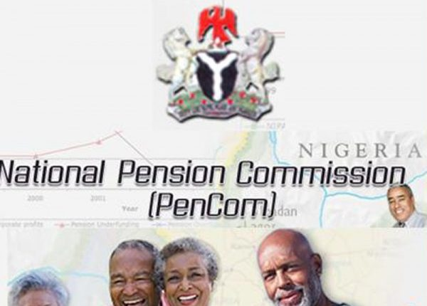 NAICOM, PenCom pushes more protection for retiree annuitants, group life policy holders
