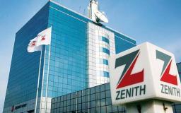 Tier 1 lenders are efficient despite rising bad loans