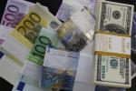 bonds-currencies