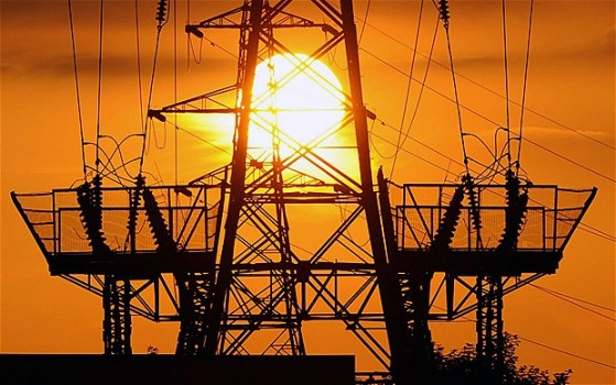 Osinbajo announces new strategy to derisk Nigeria's cash-crunched power sector