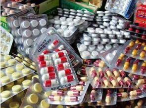 Manufacturers of drugs, chemicals stake N179bn to grow capacity