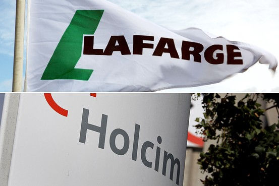 Lafarge says has capacity to generate 220MW clean energy