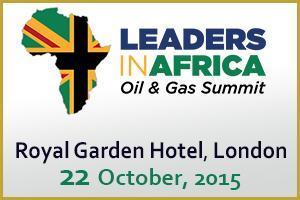 leader_oil&gas