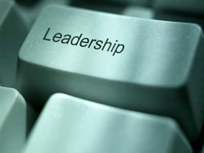 Enhancing leadership: Practice and support in the C-Suite