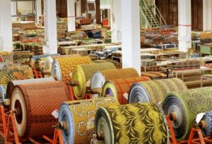 Recession: NUTGTWN urges FG to revive manufacturing sector