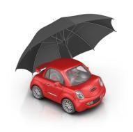 Auto_Insurance