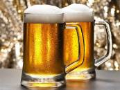 Beer-Mugs