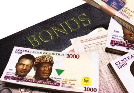 debito sovrano nigeria