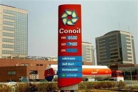 Conoil