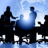 Role of the independent director in corporate governance