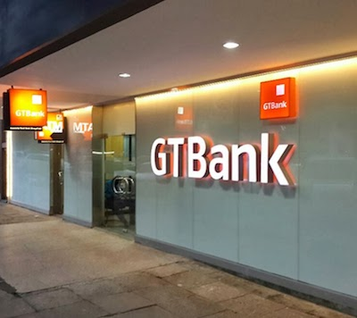 GTBank – Principals Cup Season 8 kicks off